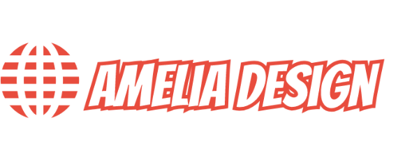 ameliadesign.ca